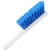 Escova Para Limpeza de Rodas Morgan Blue