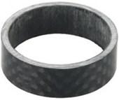 Espaçador de carbono - 10mm