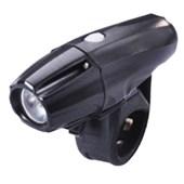 Farol para Bike Absolute Recarregável USB JY-7026