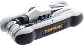 Ferramenta para Bike Topeak Hexus II - 16 Funções TT2538B