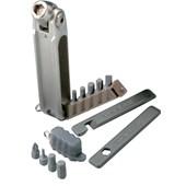 Ferramenta para Bike Topeak Tool Bar TT2351S
