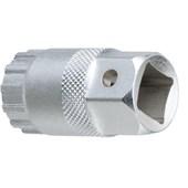 Ferramenta para Remover Cassete Topeak TPS-SP39