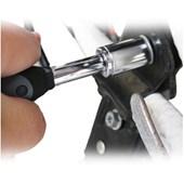 Ferramenta Super B Tipo Y Sextavada 8, 9 e 10mm TB-YY20