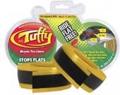 Fita Anti Furo Mr.Tuffy para 29 x 1.5-2.0 e 700C x 32
