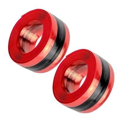 Fita Anti-furo Sttones 23mm Aros 700 Speed