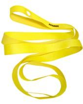Fita de Aro 700 16mm Amarela