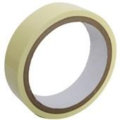 Fita de aro NoTubes para Tubeless - Amarela