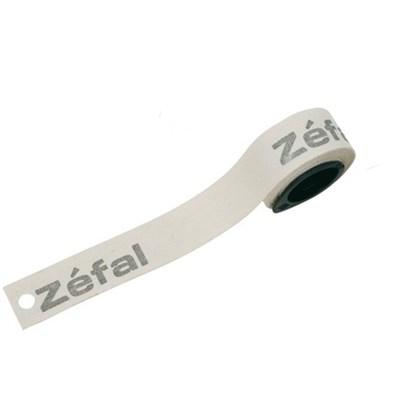 Fita de Aro Zéfal Algodão 17mm
