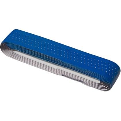 Fita de Guidão Fizik Azul Metálico