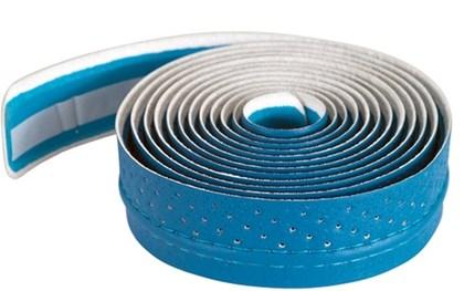 Fita de Guidão Fizik Performance Classic Azul Metálico
