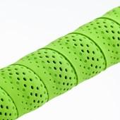 Fita de Guidão Fizik Tempo Bondcush Soft Macia Verde