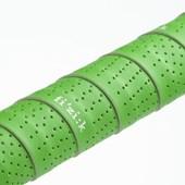 Fita de Guidão Fizik Tempo Classic Verde