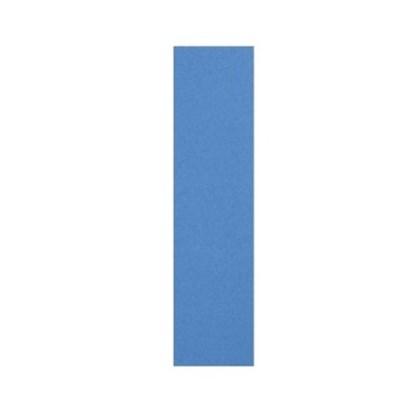 Fita de Guidão Shimano PRO EVA Silicone Azul