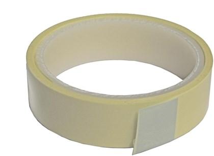 Fita Protetora para Aro Tubeless 10M x 22mm