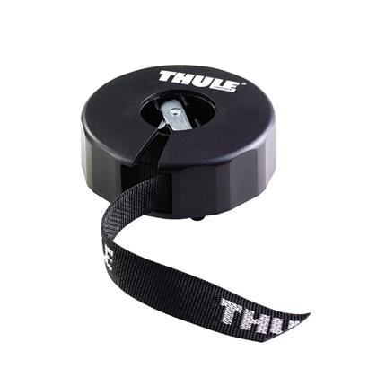 Fita Strap Thule com Organizador 275cm 1pç 521-1
