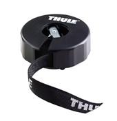 Fita Strap Thule com Organizador 400cm 1pç 522-1
