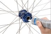 Graxa Alta Performance para Bike Park Tool HPG-1