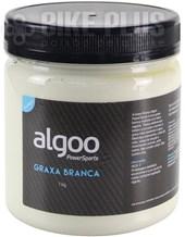 Graxa Branca Multiuso Algoo 250 gramas
