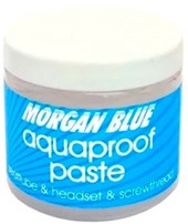 Graxa Morgan Blue Aquaproof