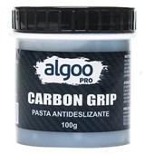Graxa para Carbono Algoo Carbon Grip 100 Gramas