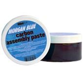 Graxa Para Carbono Morgan Blue