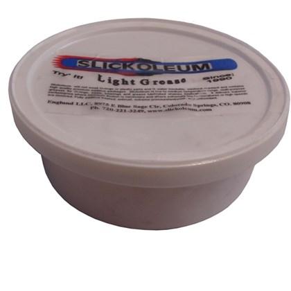 Graxa para retentor Slickoleum 226g