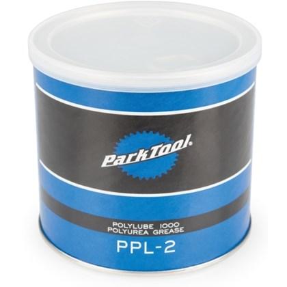 Graxa Park Tool Polylube 1000 PPL-2 448 Gramas