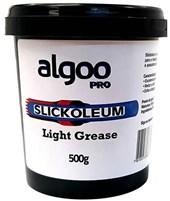 Graxa Slickoleum Algoo Light Grease 500 Gramas