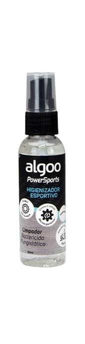 Higienizador Bactericida Esportivo Algoo 60ml