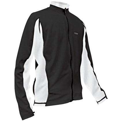 Jaqueta Ciclismo ASW Active Preta