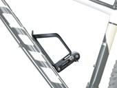 Kit Canivete Bike Topeak Ninja com Caixa e Suporte de Caramanhola TNJ-TCM