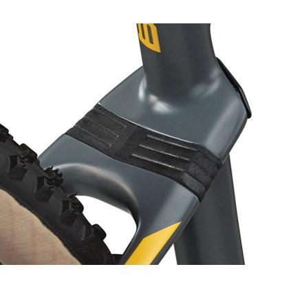 Kit de Elastômeros para o Quadro da BMC Team Elite 01
