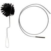 Kit de Limpeza para Mochila de Hidratação Camelbak