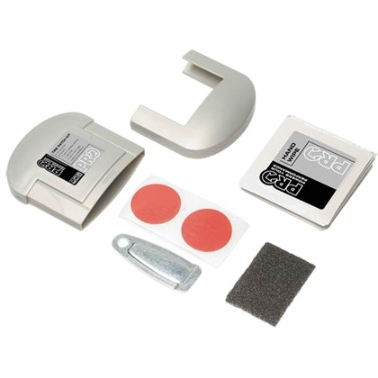Kit de remendo Shimano PRO Tire Patch