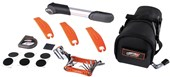 Kit Ferramentas Bike com Bolsa de Selim Super B TB-96710