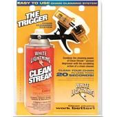 Kit Limpador de Corrente The Trigger 360ml