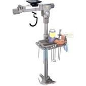 Kit para Balança Digital Upgrade Topeak TW001-SP01