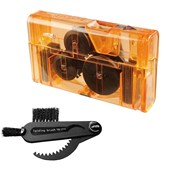 Kit para Limpar Corrente e Cassete Super B TB-32800