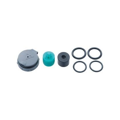 Kit Reparo Bomba de Ar Topeak Master Blaster Mini