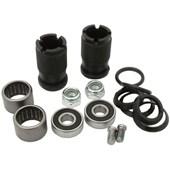 Kit Reparo Crank Brothers Para Pedal 5050 XX