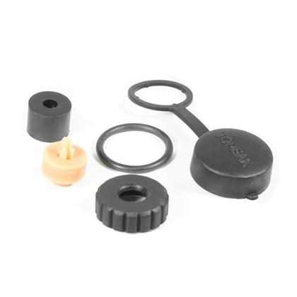 Kit Reparo Para Mini Bomba de Ar Topeak Peakini e Master Blaster