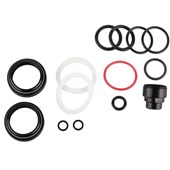 Kit Reparo para Suspensão Rock Shox Sid 35mm Select 00.4318.025.160