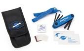 Kit Reparo Park Tool WTK-2