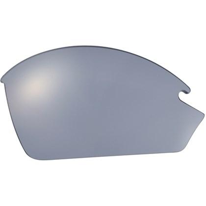 Lente para Óculos Shimano EQX2 Azul Escura Espelhada