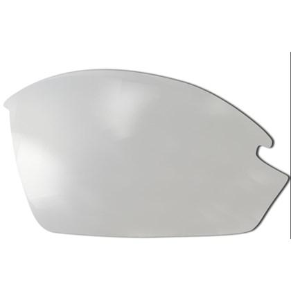 Lente para Óculos Shimano EQX2 Cinza Fotocromática