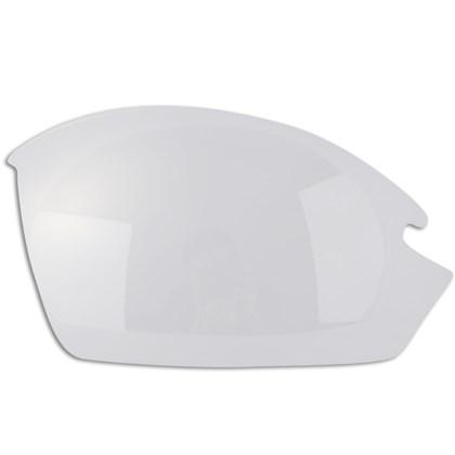 Lente para Óculos Shimano EQX2 Fotocromática