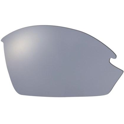 Lente para Óculos Shimano EQX2 Fume
