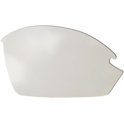 Lente para óculos Shimano EQX2 - Transparente