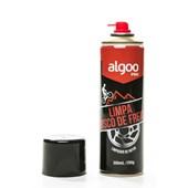 Limpador Disco de Freio Bike Spray Algoo 300ml