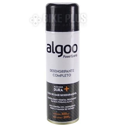 Lubrificante Spray Multiuso Algoo 300ml
